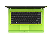 CA_S08_G_Keyboard