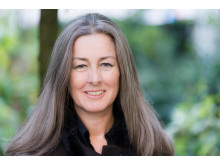 Polly Higgins, Earth Lawyer, Eradicating Ecocide och Arne Naess gästprofessur i Oslo