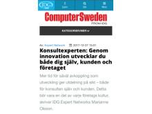 idg_innovationsartikel-265x400