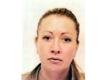 Op Oblivion - Gemma Louise Caffrey (Rochdale clothing boss jailed for VAT fraud)