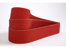 Flexovit-SY798-slibebånd-Produkt-2