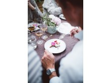 STEDSANS DINNER - PHOTOGRAPHER CHARLOTTE DUPONT