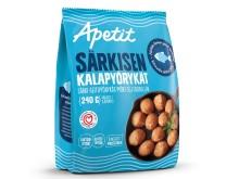 Apetit_sarkisen_kalapyorykka_240g