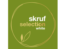 Skruf Selection