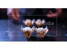 Nye Thief Foodbar åpner 4.februar