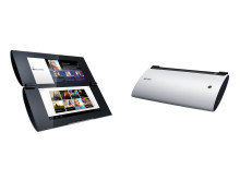 Sony Tablet P_09