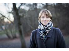 Karin från Huddinge - finalist i världens tuffaste jobb
