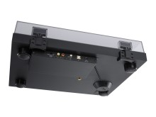 PS-HX500 von Sony_01