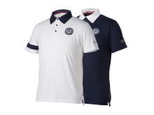 Regatta Maritim Polo Shirt Gents