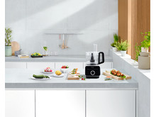 Panasonic Presents 'Experience Fresh' and Future of Food at IFA 2016
