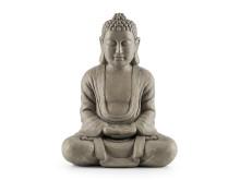 Blumfeldt_SiddharthaSkulptur_210031621