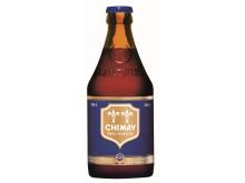 Chimay Blå flaska 2