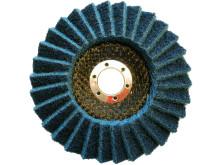 Norton Vortex Rapid Prep lamellrondeller - Produkt 3