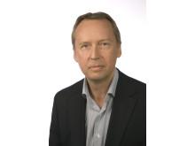 Mats Weidmar, VD Jayway