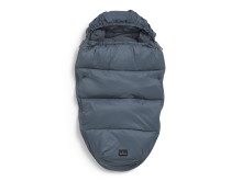 AW18 - Light weight Down Stroller bag Tender Blue