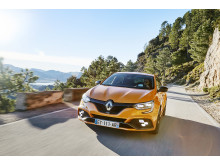 Renault Mégane R.S. Chassis Sport Dynamic (31)