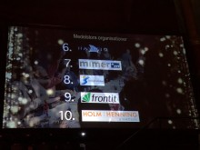 GPTW_plats8
