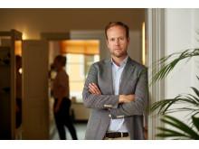 Robert Persson Asplund