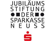 Druck_Jubiläumsstiftung_2C_300dpi