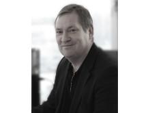 Bengt Nilsson, koncernchef, Edsbyn Senab AB