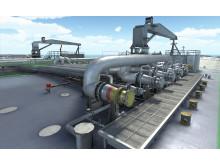 High res image - Kongsberg Digital - K-Sim Cargo 3D - 02