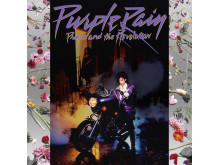 Purple Rain Deluxe - packs hot