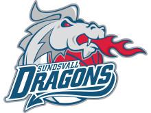 Sundsvall Dragons