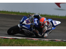05_2017_ARRC_Rd04_Indonesia_race1-伊藤 勇樹選手