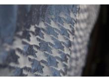 Maike Schultz - Textildesign EXIT17