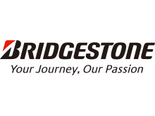 Bridgestone_SetLogo_TypeA