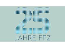 25 Jahre FPZ