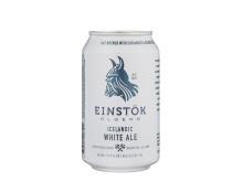 Einstok-can-white-ale