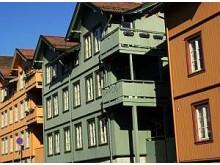 Få med deg våre råd om eiendomsskatten i Oslo.