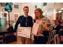 Utmaningen2017_vinnare_Kmärkt