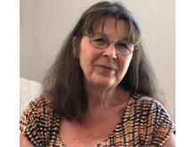 Irene Weidegård