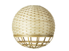 INDUSTRIELL loftlampe, 189.-