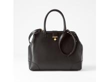 Handbag Svenskt Tenn