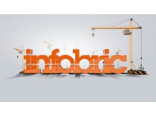infobric_construction