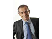 Jean-Pascal Tricoire, Styrelseordförande och VD för Schneider Electric