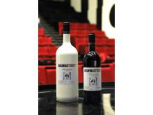 Högberga Vinfabrik - Specialdesignat vin