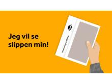 Slippenmin-FB-Frontbanner