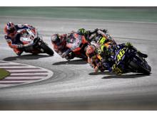 2018031901_002xx_MotoGP_rd01_ロッシ選手_4000