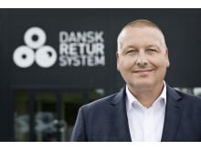 Lars Krejberg Petersen