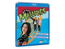 Mallrats på Blu-ray™ 5 september