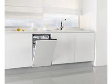 Har du tröttnat på att diska för hand?
