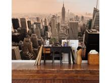 New York Memories - Midtown