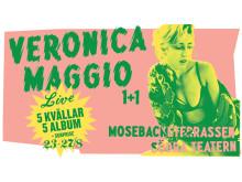 Veronica Maggio_Mosebacketerrassen