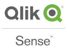 Qlik Sense - Qliks största lansering sedan QlikView