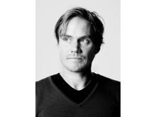 Mats Rydsund