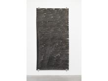 Sophie Tottie , Written Language (line drawings) VI, 2009